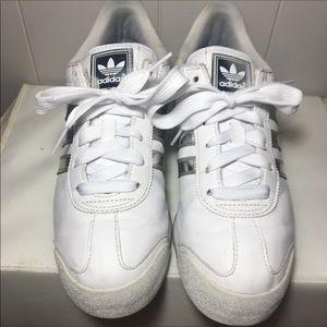 a207a5f7f2b49 adidas Shoes - Adidas Soma